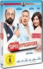 Super-Hypochonder - Garantiert ansteckend (NEU) ab 1€