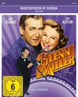 Masterpieces of Cinema - Die Glenn Miller Story
