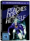 Peaches Does Herself -  Limited Collector's Edition