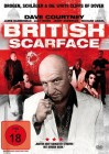 British Scarface -NEU/OVP