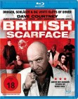 British Scarface BR - NEU - OVP - BluRay