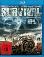 Survival - Überleben (Blu-ray) NEU ab 1€