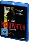 Nightwatch - Nachtwache Blu-ray Ovp Uncut