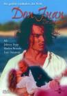 Don Juan de Marco - Der größte Liebhaber der Welt (31933)