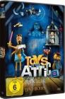 Toys in the Attic - Abenteuer auf dem Dachboden (NEU) ab 1€