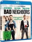 Bad Neighbors - Seth Rogan / Zac Efron