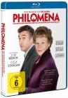 Philomena - (Blu-Ray)