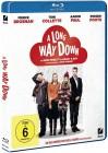A Long Way Down (Blu-Ray) gebraucht!