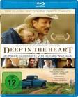 Deep in the Heart (Blu-ray)