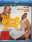 Ein Sommer auf dem Lande (Cinema Treasures) - Blu-ray OVP