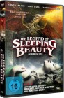 The Legend of Sleeping Beauty (NEU) ab 1€
