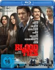 Blood Ties, ungeschnitten