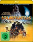Solarfighters - Blu-ray OVP