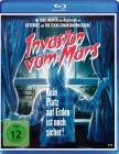Invasion vom Mars - Tobe Hooper - 80er Kult