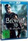 Die Legende von Beowulf - 3D