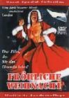 Fröhliche Weihnacht - Limited Edition - uncut