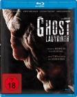Ghost Labyrinth - BR - NEU & OVP