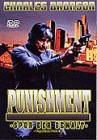 Punishment - Spur der Gewalt - Charles Bronson, Dana Delany