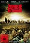 Zombie Outbreak