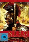 Nero - Der Tyrann Roms (8504155, NEU, OVP, Kommi)
