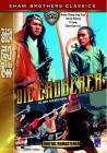 Die Eroberer - Shaw Brothers Classics