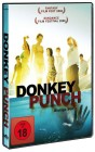 Donkey Punch - Blutige See