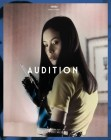 Audition - Special Edition - Blu-ray [OVP]