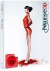 Nurse - 3D - Steelbook Edition Blu-ray [OVP]