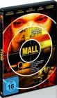 Mall - Wrong Time Wrong Place (Running with the Wolves) NEU
