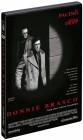 Donnie Brasco (Pacino/Depp) UNCUT -DVD-Neuauflage-  rar/OOP