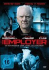 The Employer - (4914552, Kommi, NEU, OVP)