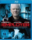 The Employer BR - (1325412, Kommi, NEU, OVP)