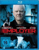 The Employer BR - (1325412, Kommi, NEU, OVP)