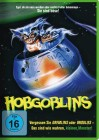 Hobgoblins - Sie sind böse (Amaray)
