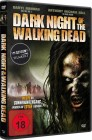 Dark Night of the Walking Dead  -NEU
