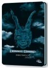 Donnie Darko - Director's Cut, Tinbox, MC-One