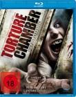 Torture Chamber - Der Folterkeller - Lynn Lowry - Blu Ray