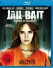 Jail Bait - Überleben im Frauenknast