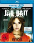 Jail Bait - Special Edition (Blu-ray 3D)