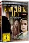 Pidax Serien-Klassiker: Komm zurück, Lucy - 2 DVDs/NEU/OVP