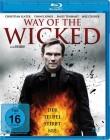 Way of the Wicked - Der Teufel stirbt nie (Blu-ray) NEU ab 1