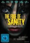 The Edge of Sanity - Am Abgrund des Wahnsinns