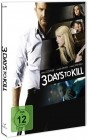 3 Days to Kill (DVD)
