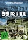 55 Tage in Peking - 55 Days at Peking (DVD)