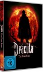 Dracula - The Dark Lord