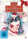 Sexy Christmas Collection - Erotik - (593541, NEU, Kommi)