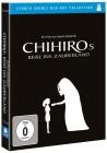 Studio Ghibli Chihiros Reise ins Zauberland