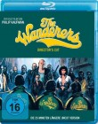 The Wanderers - Director's Cut Blu Ray