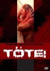 Töte! - Drew Barrymore, Hope Lange, Dennis Christopher