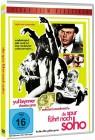 Pidax Film-Klassiker: Die Spur führt nach Soho NEU/OVP DVD